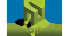 Walia Wipers Logo
